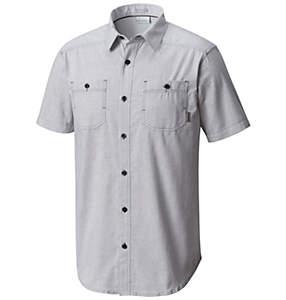 Men's Sage Butte™ Short Sleeve Shirt