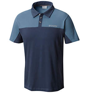 Men's Ward River™ Polo