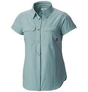 Women's Pilsner Peak™ Novelty Short Sleeve Shirt