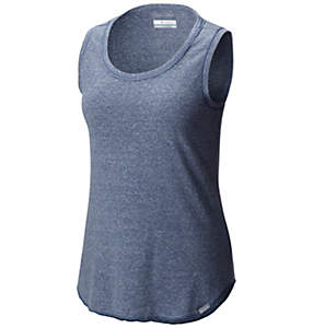 Women's Trail Shaker™ Tank Top