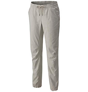Women's Pilsner Peak™ Pull On Pant