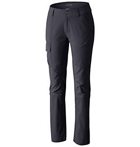 Women's Silver Ridge™ Stretch Pant