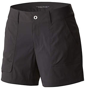Women's Silver Ridge™ Stretch Short