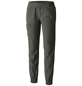 Women's Silver Ridge™ Pull On Pant - Plus Size