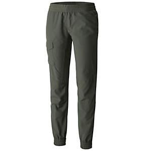 Women's Silver Ridge™ Pull On Pant - Plus Size