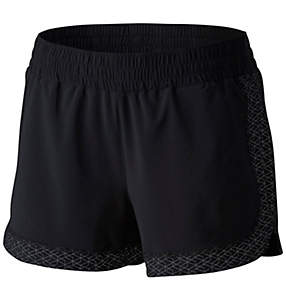 Women's Trail Flash™ Short