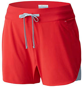 Women's Solar Ridge™ Short