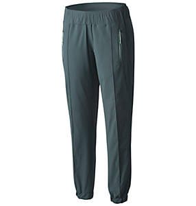 Women's Luminary™ Jogger
