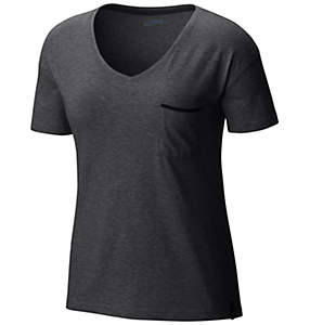 Women's Glistening Light™ Short Sleeve Shirt