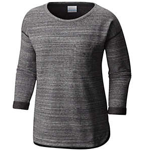 Primrose Trail™ Pullover Top