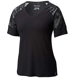 Women's Emanating Light™ Short Sleeve Shirt