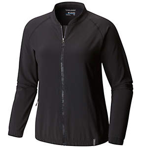 Women's Emanating Light™ Jacket
