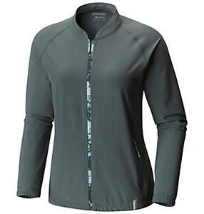Women's Emanating Light™ Jacket