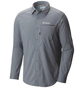 Trail Strike™ Long Sleeve Shir