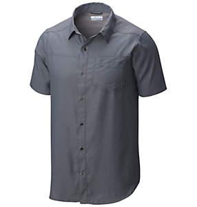 Men's Pilsner Peak II™ Short Sleeve Shirt