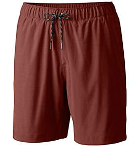 Men's Ale Creek™ Short