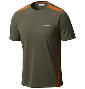 Men's Ridge Dash™ Short Sleeve Shirt