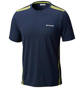 Men's Ridge Dash™ Short Sleeve Shirt