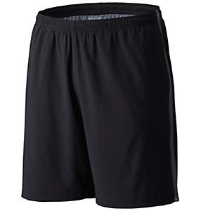Men's Ridge Dash™ Short