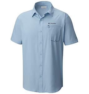 Men's Twisted Creek™ Short Sleeve Shirt