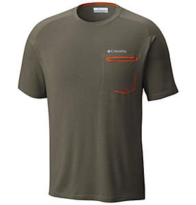 Men's Sol Resist™ Short Sleeve Shirt