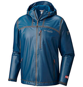 Men's OutDry™ Ex Stretch Shell