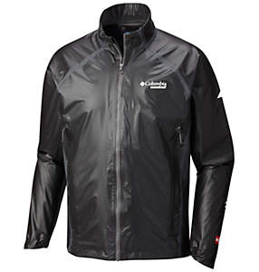 OutDry™ Ex Hybrid Training Jacket