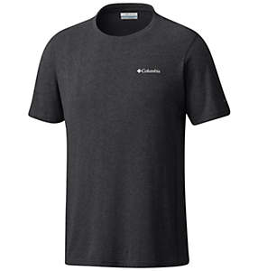 Silver Ridge™ Short Sleeve Tee