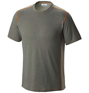 Men's Silver Ridge™ Short Sleeve Tee