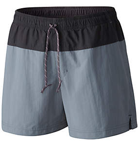 Women's Sandy River™ Color Blocked Short