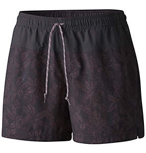 Women's Sandy River™ Printed Short