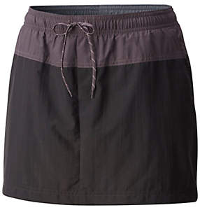 Women's Sandy River™ Skort - Plus Size