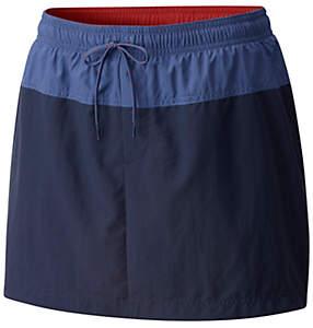 Women's Sandy River™ Skort - Plus Size