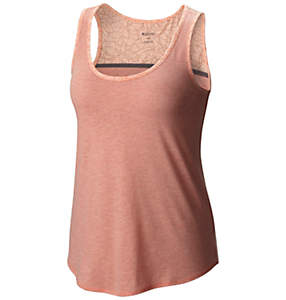 Women's Sandy River™ Tank