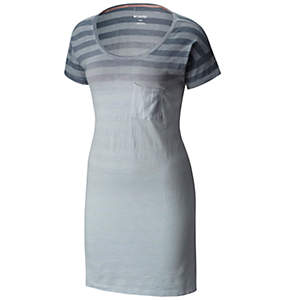 Women's Beach Bound™ Tee Dress