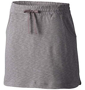 Women's Wear it Everywhere™ Skirt