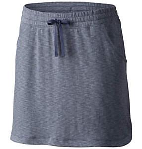 Women's Wear it Everywhere™ Skirt