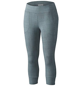 Women's State of Mind™ Capri Legging