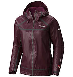 Women's OutDry™ Ex Light Shell