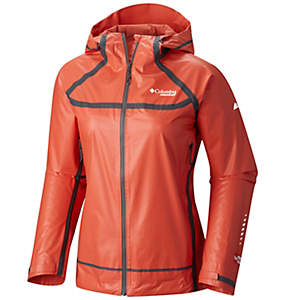 OutDry™ Ex Light Shell für Damen