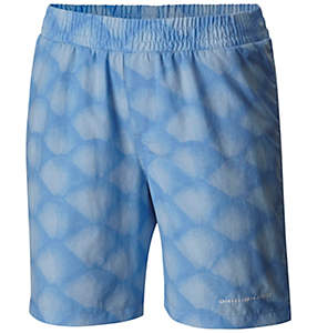 Boy's Super Backcast™ Short