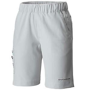 Boy's Terminal Tackle™ Short
