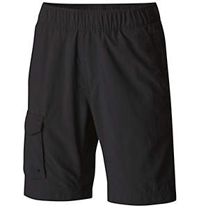 Boy's Silver Ridge™ Pull-On Short