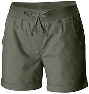 Girl's 5 Oaks™ II Pull-On Short