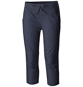 Girl's 5 Oaks™ II Pull-On Capri