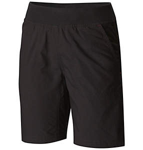 Boy's 5 Oaks™ II Pull-On Short