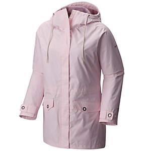 Women's Laurelhurst Park™ Jacket - Plus Size