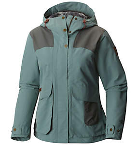Women's South Canyon™ Hooded Jacket