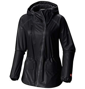 Women's OutDry™ Ex Casual Jacket