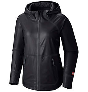Women's OutDry™ Ex Reversible Jacket